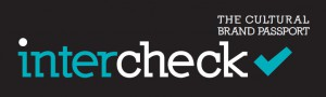logo-intercheck